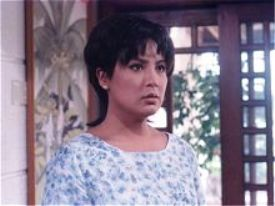 Sharon Cuneta Madrasta