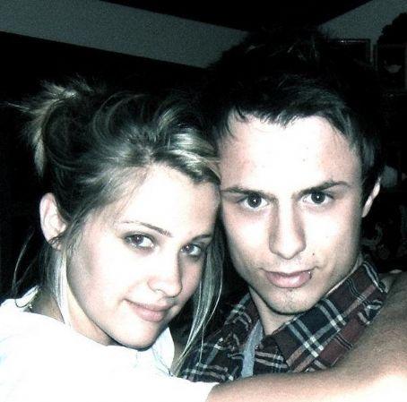 Jenna Josh Farro and