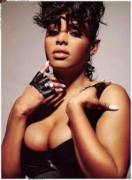 Wondrous Keyshia Dior Photos News And Videos Trivia And Quotes Famousfix Hairstyle Inspiration Daily Dogsangcom