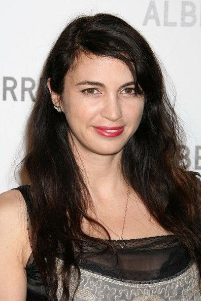Shiva Rose  Photograph