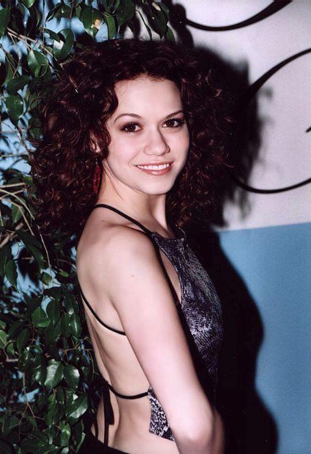 Bethany Galeotti