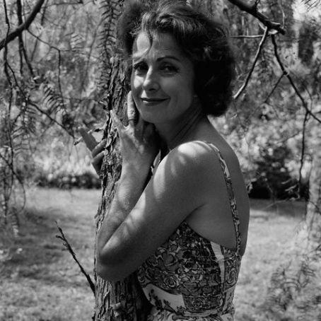 Danielle Darrieux  (1961)
