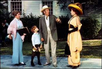 The Music Man  (1962)
