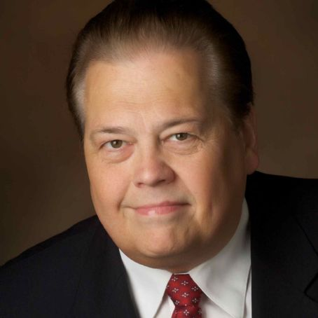 Alan Osmond
