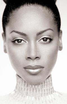 Kenya Moore