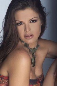 Verónica Schneider Veronica Schneider