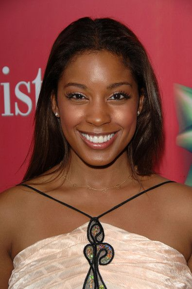 Reagan Gomez-preston - Photo Gallery