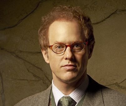 Raphael Sbarge  in Once Upon A Time (2011)