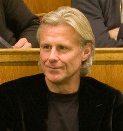 Björn Borg Björn Borg