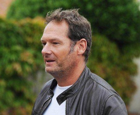 Mark Lester  (I)