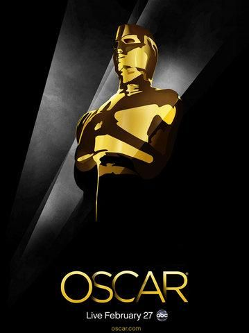 Oscars 2011: Winners & Nominees