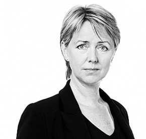 Marit Andreassen adeleide andreassen