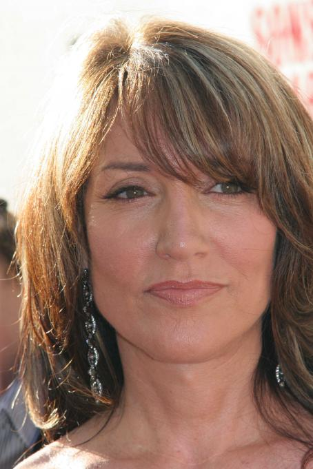 Sons of Anarchy Katey Sagal - Sons Of Anarchy Premiere 24.08.2008.