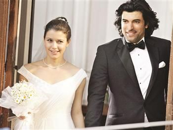 Turkish TV series 'Fatmagül' sparks debate in Greece