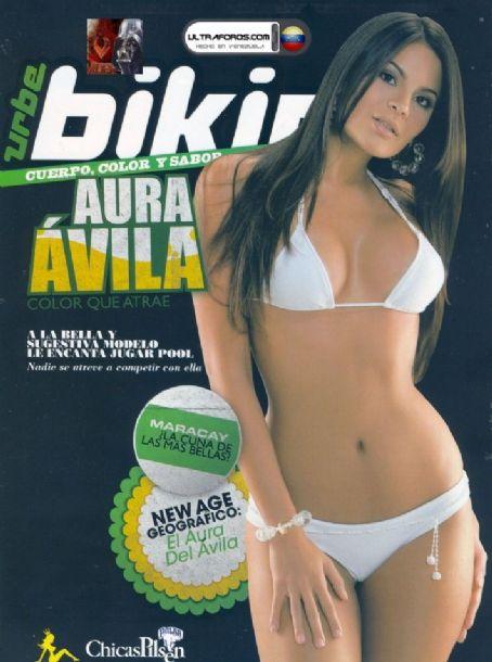 Urbe Bikini Girls