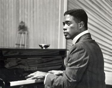 Howard E. Rollins Jr. Ragtime (1981)