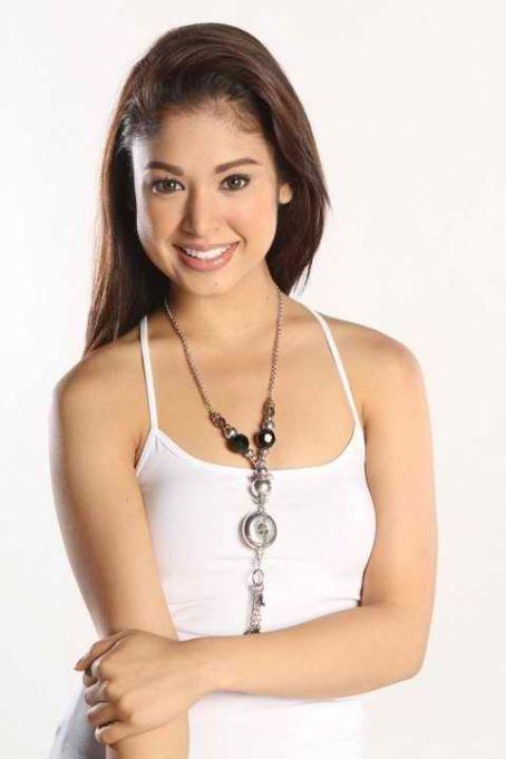 Picture of K-La Rivera K La Rivera
