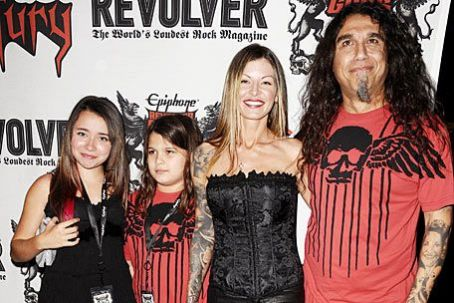 Sandra Araya Tom and