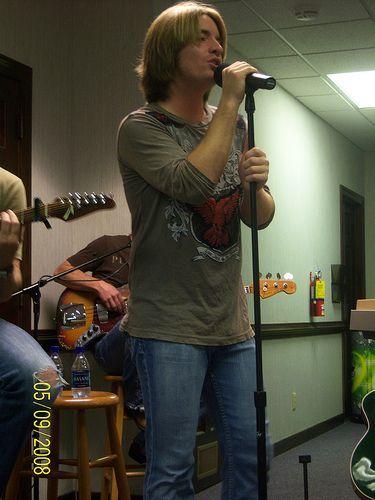 Cody Collins