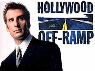 Hollywood Off-Ramp movie