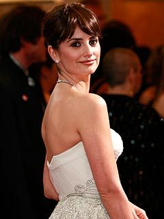 Penelope Cruz Hit by Food Poisoning in Cannes