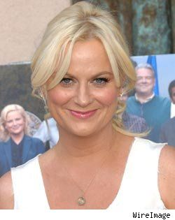 Amy Poehler, Lea Michele and More Comedy Actresses Dish Career Ups and Downs (VIDEO)