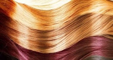 How to Transition from Summer Hair Color into Fall