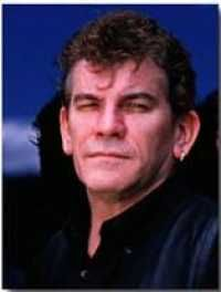 Dan McCafferty
