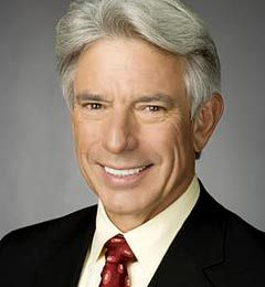 Buck Martinez