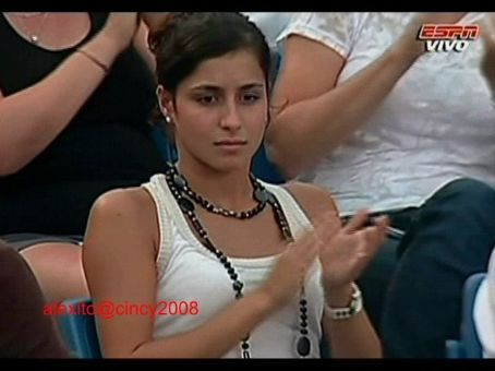 Xisca Perello