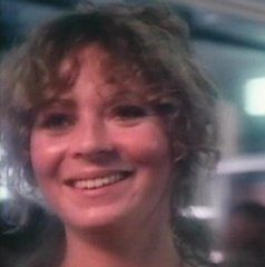 Trudy Young