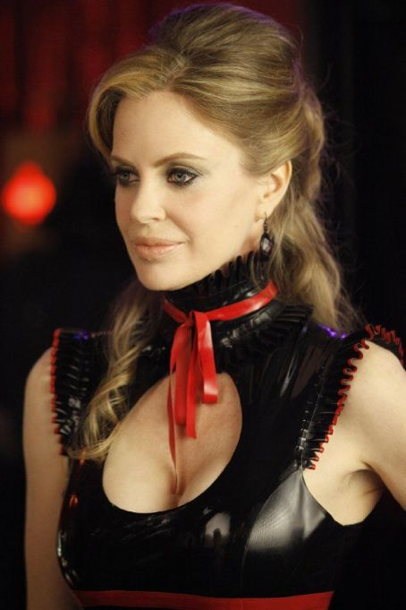 Kristin Bauer van Straten True Blood (2008)