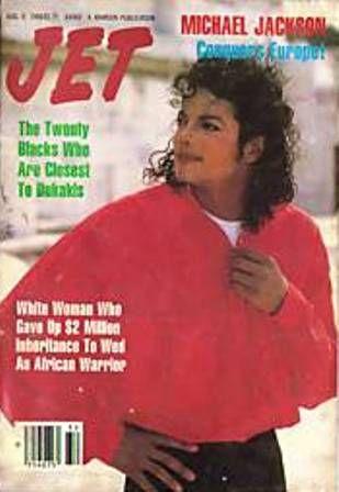 michael jackson album 1987