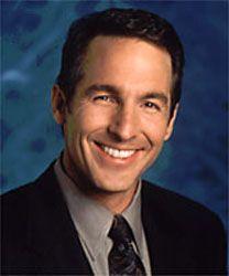 Brian Benben