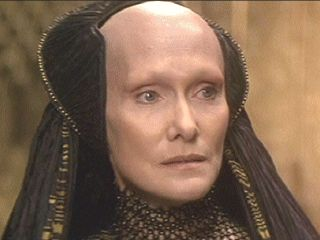 Siân Phillips Rev Mother Gaius Helen Mohiam (Dune)