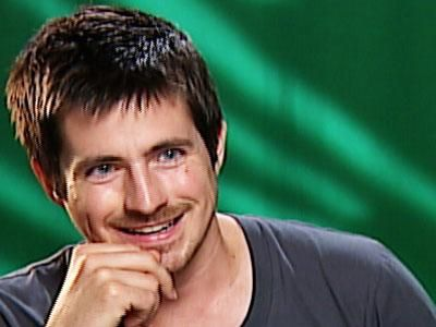 Craig Olejnik