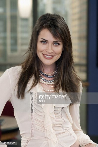 Rena Sofer pictures
