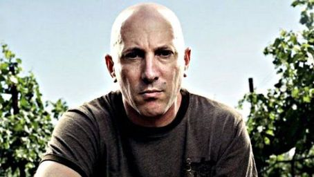 TOOL's MAYNARD JAMES KEENAN Welcomes Baby Daughter