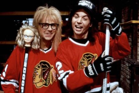 Garth Algar QuotesGarth Algar Drums