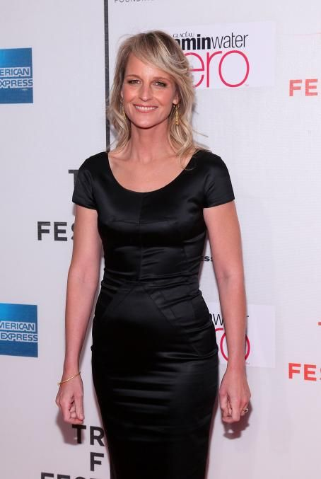 Helen Hunt - 'Every Day' premiere after party TFF, 24 April 2010