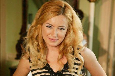 Pinar Aydin