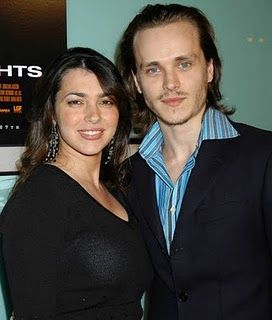 Jonathan Jackson Lisa Vultaggio Pictures, Photos & Images - Zimbio