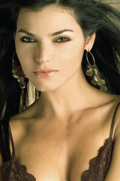 Claudia La Gata