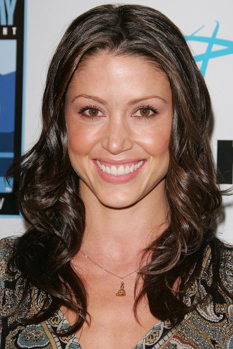 The Grand Shannon Elizabeth -