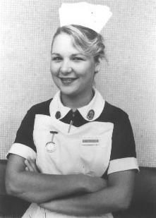 Kathryn Apanowicz