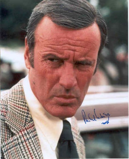 Richard Anderson - Wikipedia