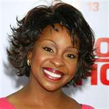 Gladys Knight G;adys Knight looking great