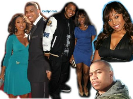Omar Gooding Angell Conwell and