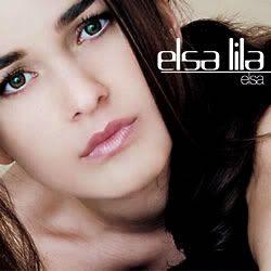 Elsa Lila