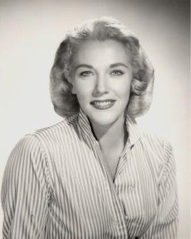 Jeanne Cooper age at death